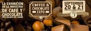 coffeechocolateexpo
