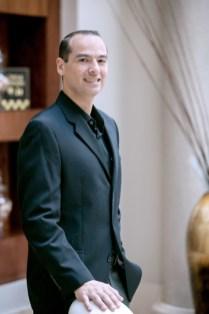 Ildefonso Figueroa