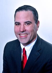 Nelson Pérez-Surillo