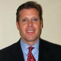Todd L. Hagerman