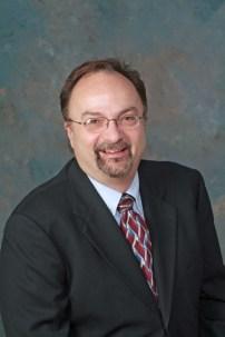 Ralph Rosynek