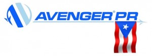 Avenger PR, LLC, a subsidiary of Avenger Aerospace Solutions, opened its doors on March 2 in Aguadilla.