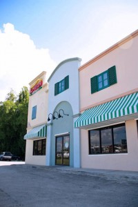 El Mesón Sandwiches will have five locations throughout central Florida by 2017.