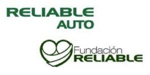 reliableauto