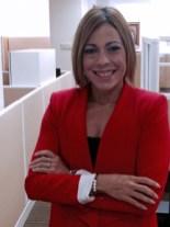 Yadira Rondón