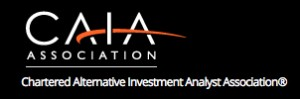 The CAIA Association is a leader in alternative investment education.