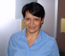 Maria Gois