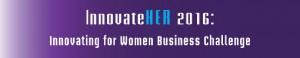 InnovateHER_Logo_Challenge_banner
