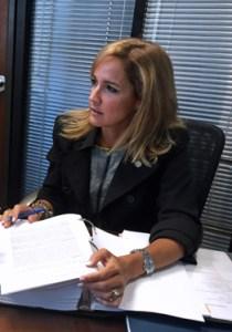 Zoimé Álvarez-Rubio.