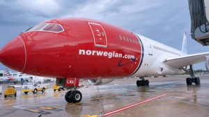 Norwegian Air Shuttle, from Oslo, launched four new direct, non-stop routes between Europe and Puerto Rico earlier this month.
