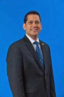 Carlos L. Rodríguez-Ramos