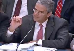 Jorge San Miguel of Ferraiuoli LLC, a San Juan law firm.