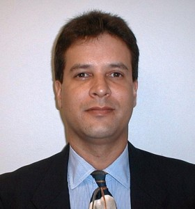 Author Germán Ojeda is a special collaborator to the Puerto Rico Society of CPAs.