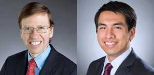 Author Marc Joffe is the principal consultant at Public Sector Credit Solutions, a research group that analyzes government bond credit risk, and Jesse Martinez was a research assistant for the Mercatus Center at George Mason University.