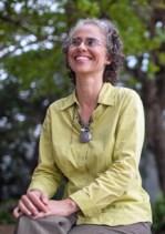 Alana Feldman