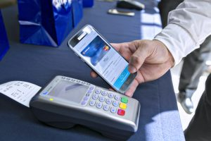 Samsung Pay will be available on compatible Samsung smartphones including the Galaxy S6, Galaxy S6 Active, Galaxy S6 edge, Galaxy S6 edge+, Galaxy Note 5, Galaxy S7, Galaxy S7 Active and Galaxy S7 edge.