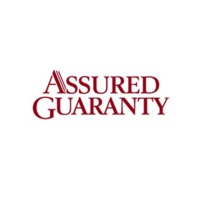 assured-guaranty_200x200