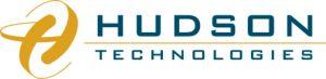 hudson-tech