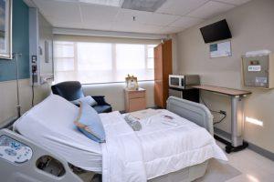 MMM opens 'Unidad Dorada' specialized care unit in Mayagüez – News