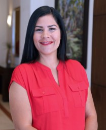 Michelle Torres-Lozada