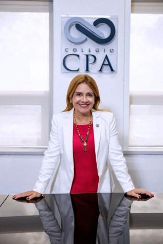 Silvina Campos-Martínez