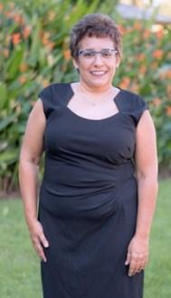 Ylia Noemi Rivera-O'Neill