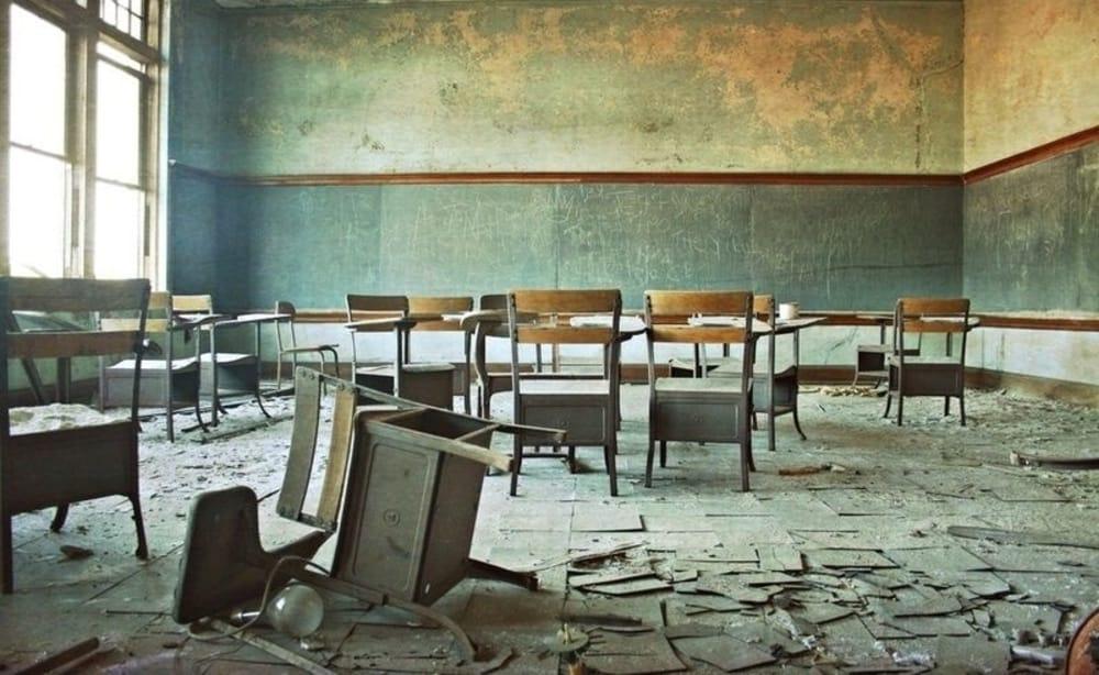 8 per 1000 all'edilizia scolastica: proposto emendamento al Decreto Legge