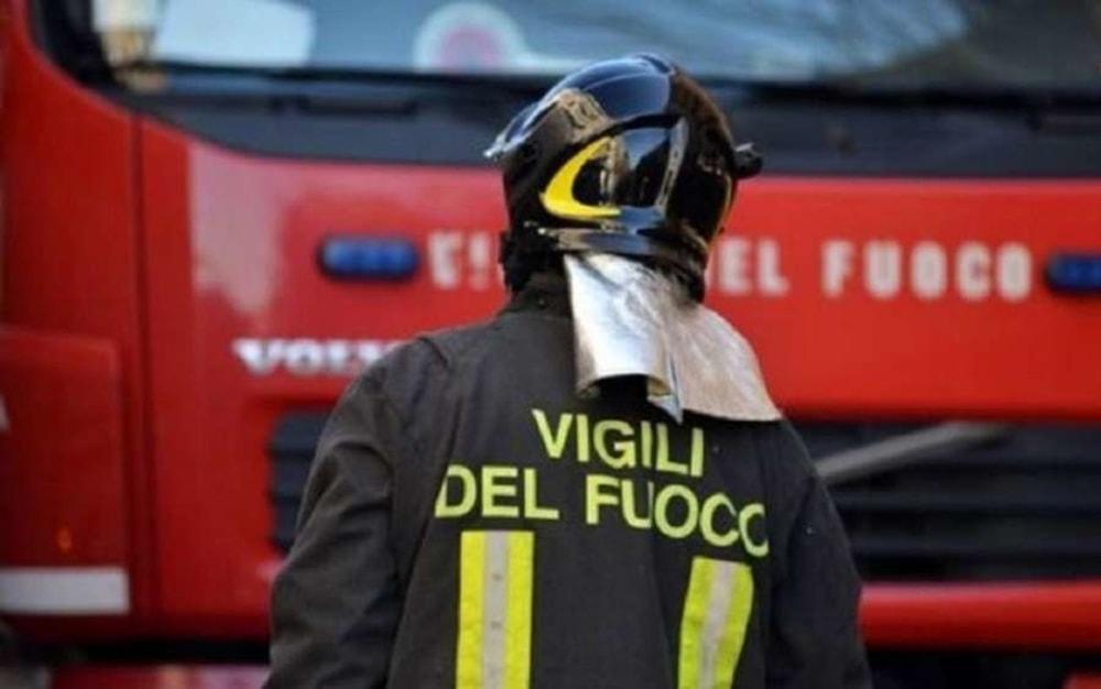 Incendio in una scuola di Ancona: uno studente ammette le sue colpe