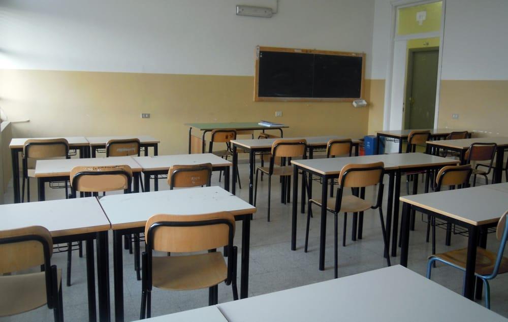 Terza Fascia 2020, riapertura e nuove iscrizioni nelle graduatorie di istituto