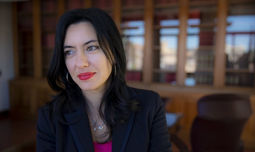 Laurea abilitante per i docenti, a sostenerla è Lucia Azzolina