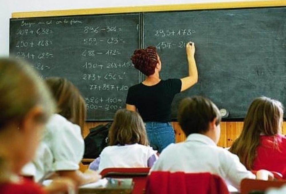 Abilitazione, esclusione per i precari delle scuole paritarie