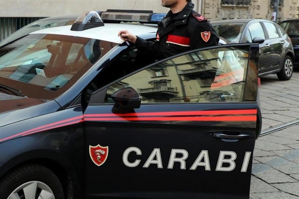 Diplomi falsi, denuncia per 19 candidati Ata nella provincia di Pistoia