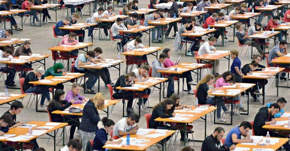 Concorsi Scuola con procedure nazionali anche in Valle d'Aosta