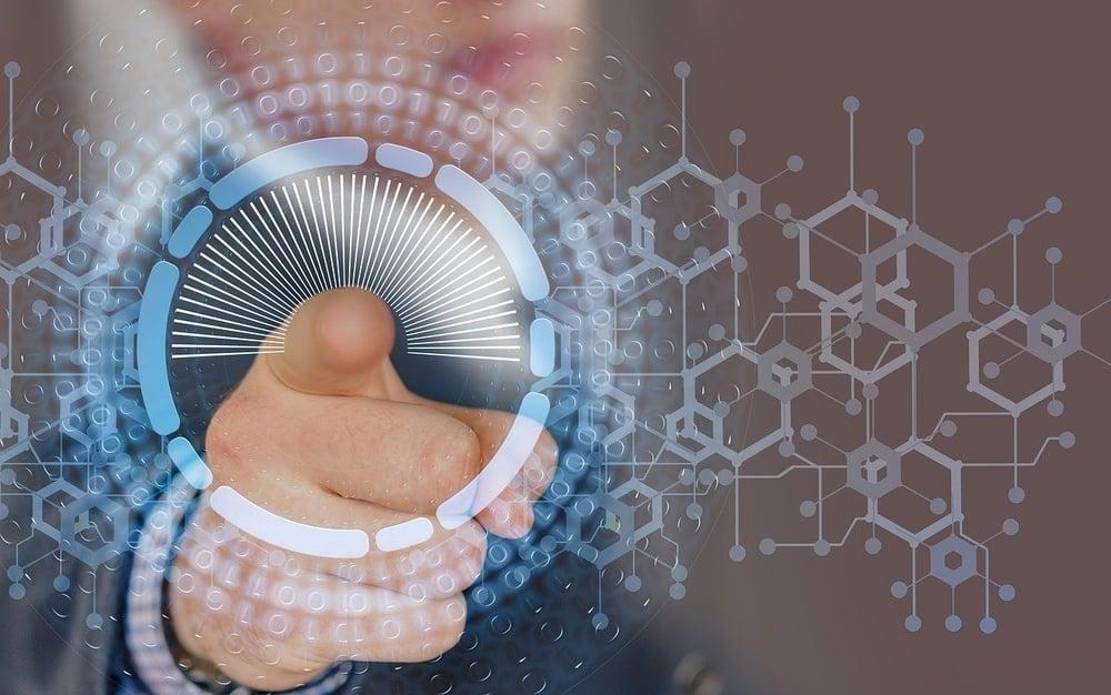 Formare al Futuro: corsi online per docenti, Ata e dirigenti scolastici