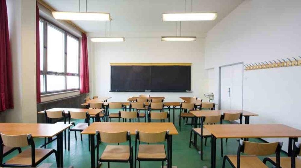 Docenti positivi al test sierologico: ombre sull'avvio della scuola