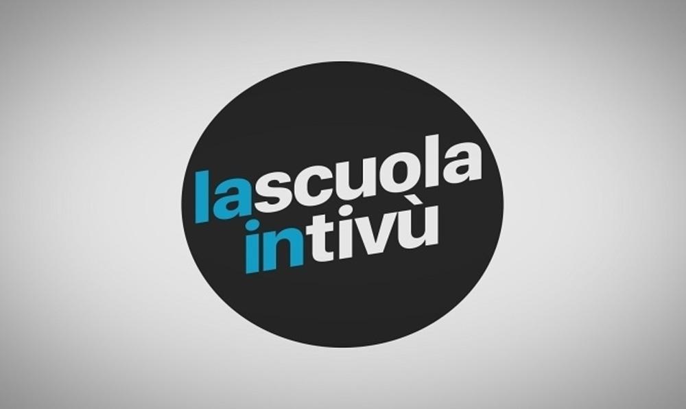 La Scuola in Tivù, su Rai Scuola dal 5 ottobre