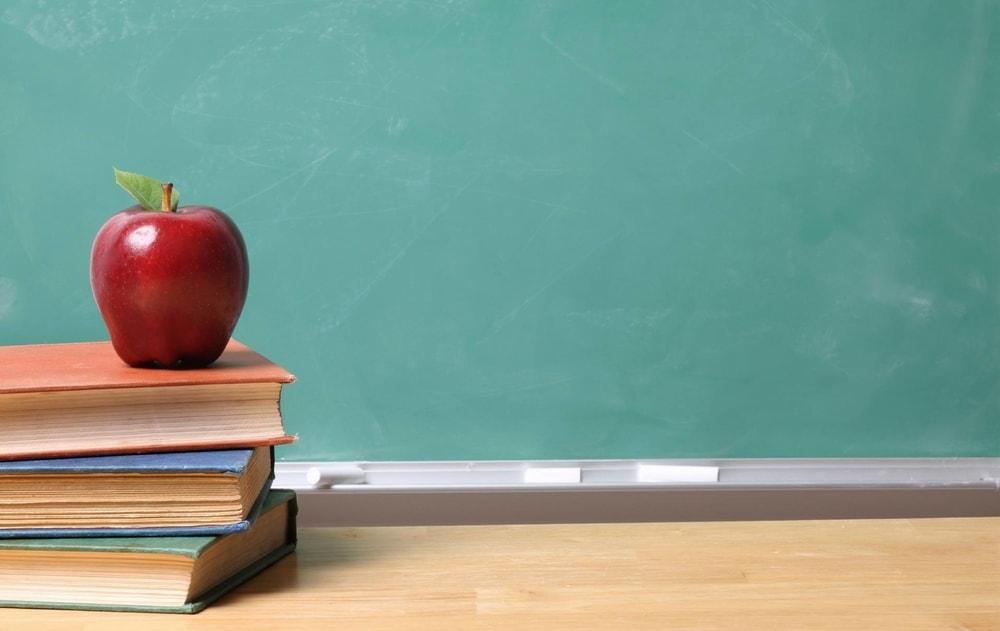 Messa a disposizione, graduatorie esaurite: via alle chiamate di docenti tramite MAD