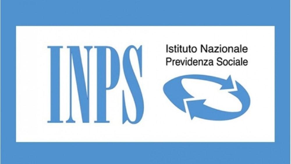 Pensione INPS: domanda obbligatoria anche per Docenti e ATA