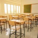Riapertura scuole 9 dicembre