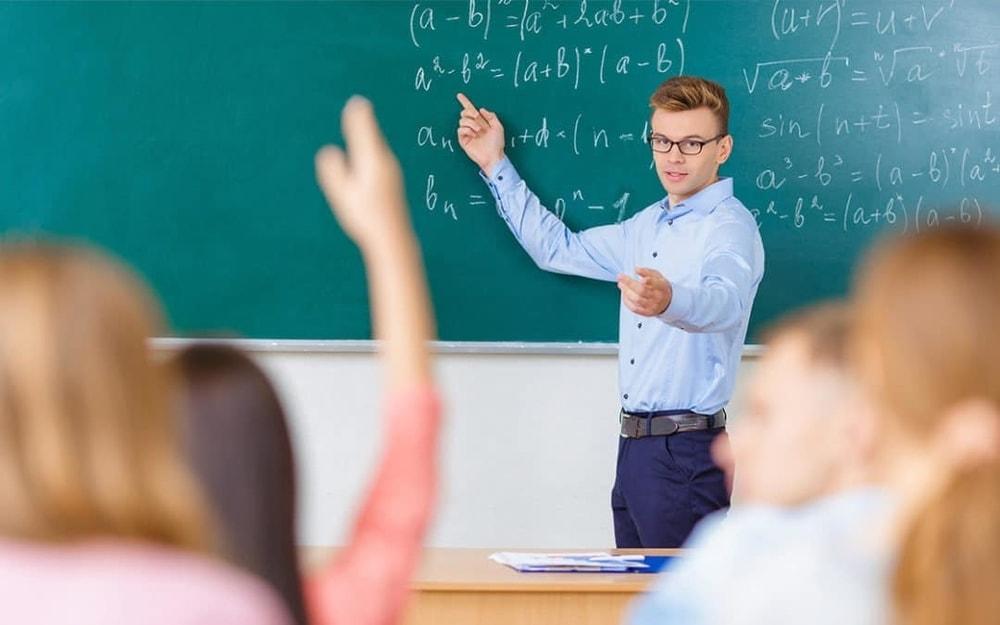 Stop al concorso straordinario docenti: in molti avevano chiesto il rinvio