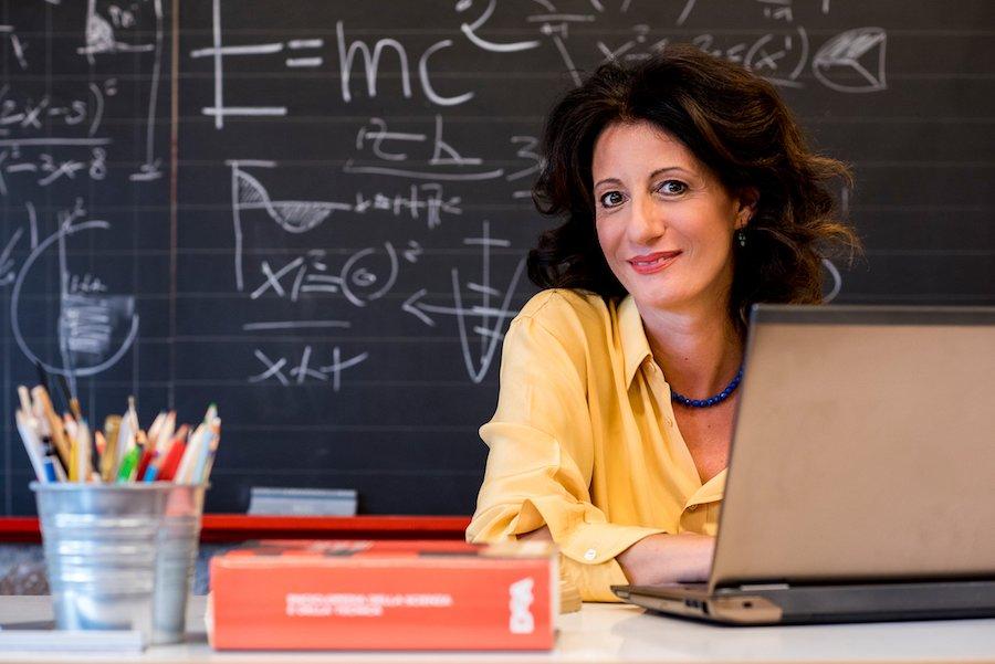 Didattica a distanza non significa docenti disponibili 24 ore su 24