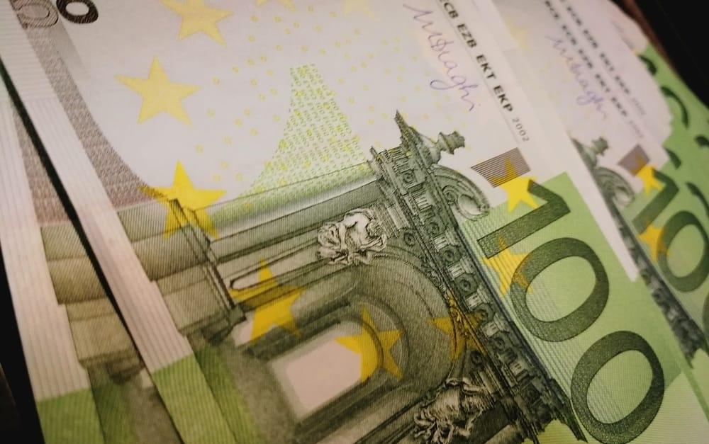 Supplenze Covid, oggi il primo stipendio atteso da settembre