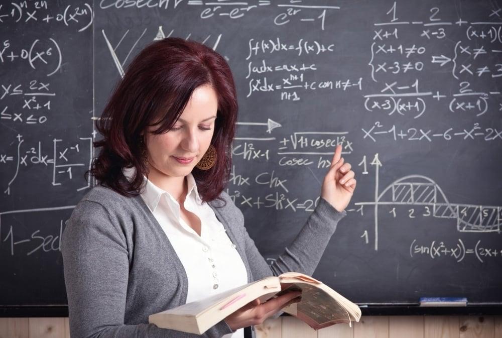 Call Veloce 2021 per docenti e DSGA: il Ministero verso la conferma della procedura