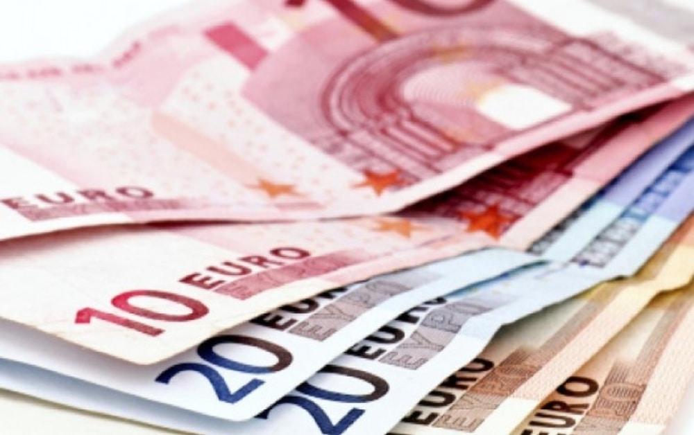 Stipendi Covid: per l'emissione a metà gennaio c'è la garanzia ministeriale