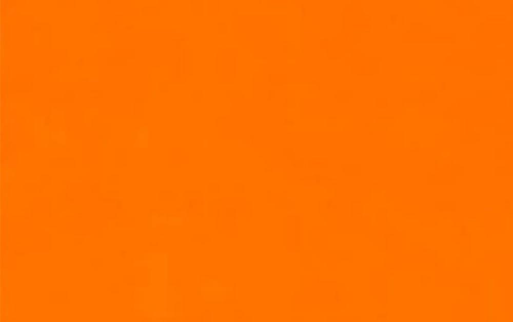 Zona Arancione dall'11 Gennaio in Lombardia, Veneto, Emilia Romagna, Calabria e Sicilia