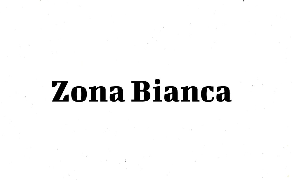 Zona Bianca: una nuova fascia pensata dal Governo potrebbe partire il 15 gennaio