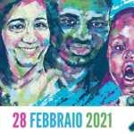 Giornata Mondiale Malattie Rare 2021