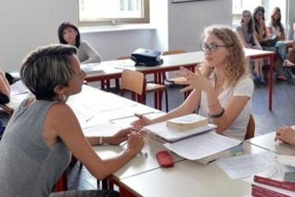 Esame di Maturità 2021 in presenza: orale e discussione di elaborato