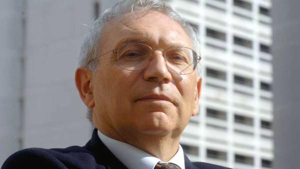 Patrizio Bianchi: chi è il nuovo Ministro dell'Istruzione