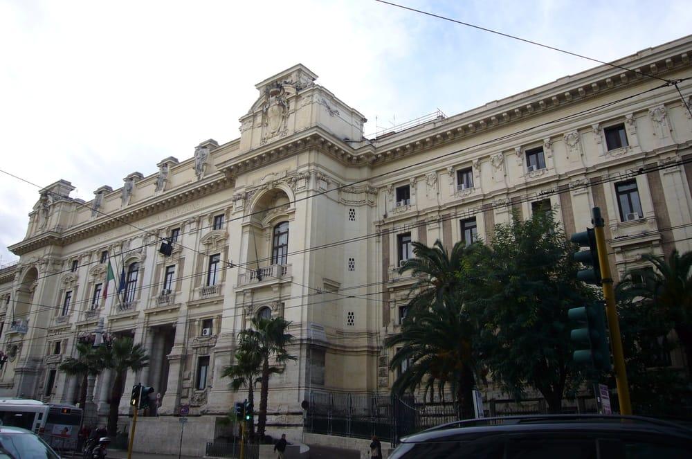 Francesca Puglisi nuovo capo della segreteria tecnica del Ministero dell'Istruzione